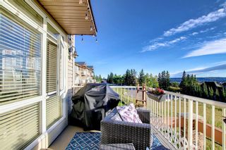 Photo 5: 9 169 Rockyledge View NW in Calgary: Rocky Ridge Row/Townhouse for sale : MLS®# A1153387