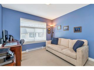 """Photo 19: 48 14377 60 Avenue in Surrey: Sullivan Station Townhouse for sale in """"Blume"""" : MLS®# R2458487"""