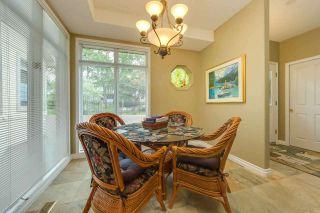 Photo 3:  in Edmonton: Zone 07 House Half Duplex for sale : MLS®# E4233211