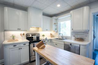 Photo 12: 29 Purcell Avenue in Winnipeg: Wolseley Single Family Detached for sale (5B)  : MLS®# 202113467