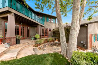 Photo 28: SAN DIEGO House for sale : 4 bedrooms : 4355 Hortensia St