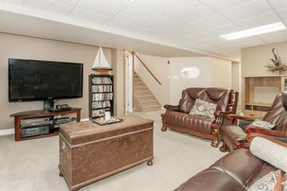 Photo 22: 3 SPRINGWOOD Bay in Steinbach: Southland Estates Residential for sale (R16)  : MLS®# 202115882