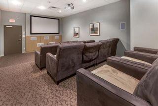 "Photo 31: 2102 110 BREW Street in Port Moody: Port Moody Centre Condo for sale in ""Aria 1"" : MLS®# R2513087"