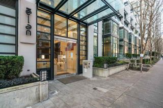 Photo 21: 1703 1255 SEYMOUR Street in Vancouver: Downtown VW Condo for sale (Vancouver West)  : MLS®# R2556627