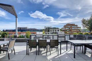 Photo 33: 1504 930 16 Avenue SW in Calgary: Beltline Apartment for sale : MLS®# A1142259