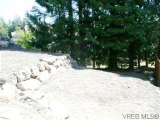 Photo 9: A 2139 Winfield Dr in SOOKE: Sk John Muir Half Duplex for sale (Sooke)  : MLS®# 573219