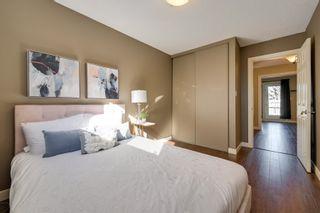 Photo 37: 13524 38 Street in Edmonton: Zone 35 Townhouse for sale : MLS®# E4266064
