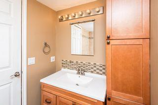 Photo 18: 4306 76 Street in Edmonton: Zone 29 House Half Duplex for sale : MLS®# E4254667