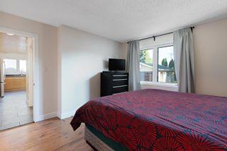 Photo 17: 1743 49A Street in Edmonton: Zone 29 House for sale : MLS®# E4253564