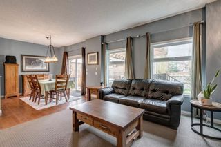 Photo 10: 104 Copperfield Crescent SE in Calgary: Copperfield Detached for sale : MLS®# A1110254