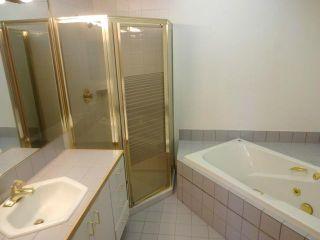 Photo 6: 141 Wellington Crescent in WINNIPEG: Fort Rouge / Crescentwood / Riverview Condominium for sale (South Winnipeg)  : MLS®# 1305849