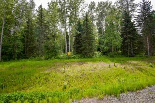 "Photo 5: 8 3000 DAHLIE Road in Smithers: Smithers - Rural Land for sale in ""Mountain Gateway Estates"" (Smithers And Area (Zone 54))  : MLS®# R2280427"