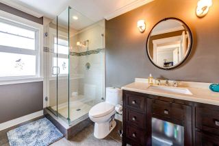 Photo 30: 2571 NEWMARKET Drive in North Vancouver: Edgemont House for sale : MLS®# R2460587