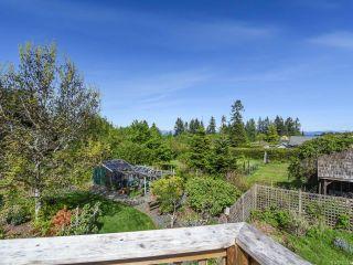 Photo 49: 1476 Jackson Dr in COMOX: CV Comox Peninsula House for sale (Comox Valley)  : MLS®# 810423