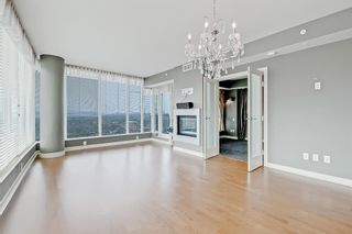 Photo 17: 1709 888 4 Avenue SW in Calgary: Downtown Commercial Core Apartment for sale : MLS®# A1109615
