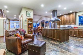 Photo 10: 927 THISTLE PLACE in Squamish: Britannia Beach House for sale : MLS®# R2214646