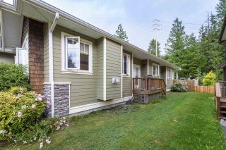 """Photo 33: 41424 DRYDEN Road in Squamish: Brackendale House for sale in """"BRACKEN ARMS"""" : MLS®# R2561228"""