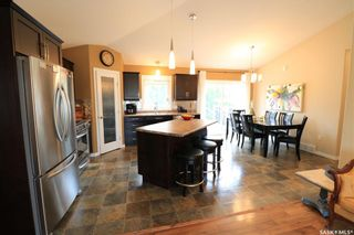 Photo 2: 12172 Battle Springs Drive in Battleford: Residential for sale : MLS®# SK826448