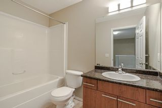Photo 17: 41 287 MACEWAN Road in Edmonton: Zone 55 House Half Duplex for sale : MLS®# E4258475