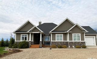 Photo 1: 110 Rudy Lane in Outlook: Residential for sale : MLS®# SK871706
