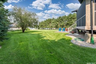 Photo 33: 215-217 North Shore Drive in Buffalo Pound Lake: Residential for sale : MLS®# SK865110