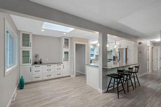 Photo 3: 117 Havenhurst Crescent SW in Calgary: Haysboro Detached for sale : MLS®# A1052524