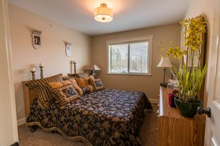 """Photo 25: 11212 236A Street in Maple Ridge: Cottonwood MR House for sale in """"THE POINTE"""" : MLS®# R2141893"""