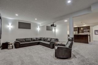 Photo 27: 33 WEST COACH Way SW in Calgary: West Springs Detached for sale : MLS®# A1053382