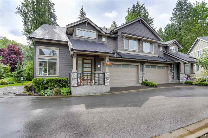 FEATURED LISTING: 13 - 3103 160 Street Surrey