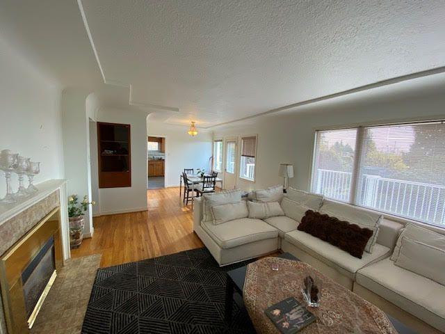 Photo 12: Photos: 1172 Haywood Ave in West Vancouver: Ambleside House for rent