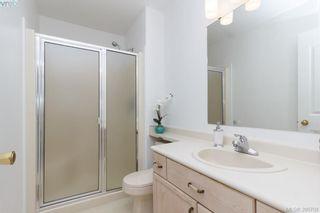 Photo 16: 402 1715 Richmond Rd in VICTORIA: Vi Jubilee Condo for sale (Victoria)  : MLS®# 785313