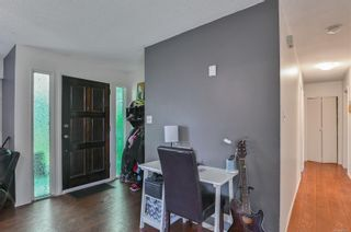 Photo 7: 4772 Upland Rd in : CR Campbell River South House for sale (Campbell River)  : MLS®# 869707