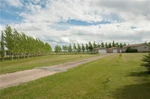 Photo 38: 1113 Twp Rd 300: Rural Mountain View County Detached for sale : MLS®# A1026706