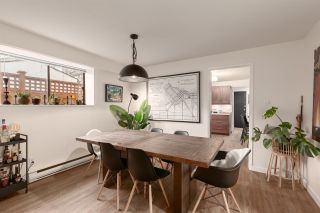 Photo 4: 2341 STEPHENS Street in Vancouver: Kitsilano House for sale (Vancouver West)  : MLS®# R2553964