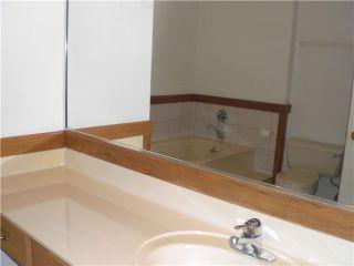 Photo 8: 306 1441 BLACKWOOD Street: White Rock Condo for sale (South Surrey White Rock)  : MLS®# F1404335