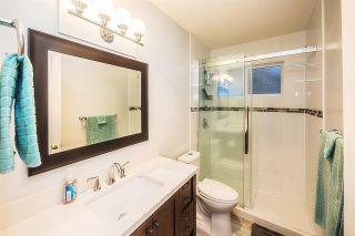 Photo 16: 20261 123 Avenue in Maple Ridge: Northwest Maple Ridge House for sale : MLS®# R2341017