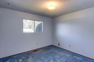 Photo 17: 40 Rundlewood Bay NE in Calgary: Rundle Detached for sale : MLS®# A1141150