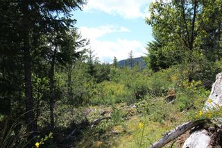 Photo 55: Lot 34 Goldstream Heights Dr in : ML Shawnigan Land for sale (Malahat & Area)  : MLS®# 878268