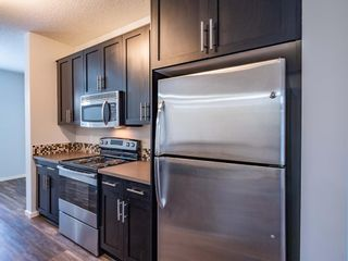 Photo 6: 13 Chapalina Lane SE in Calgary: Chaparral Row/Townhouse for sale : MLS®# A1143721