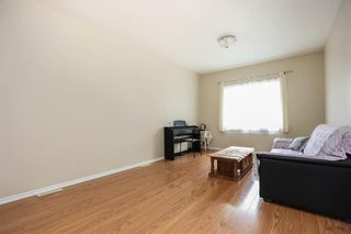 Photo 12: 534 William Avenue in Winnipeg: Brooklands Residential for sale (5D)  : MLS®# 202124805