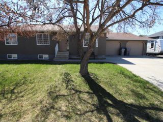 Photo 29: 303 COYOTE DRIVE in Kamloops: Campbell Creek/Deloro House for sale : MLS®# 160347