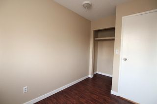 Photo 26: 5501 37 Street: Red Deer Multi Family for sale : MLS®# A1130594