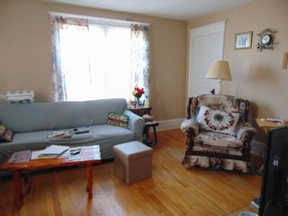 Photo 10: 95 OAKDENE Avenue in Kentville: 404-Kings County Multi-Family for sale (Annapolis Valley)  : MLS®# 202110291