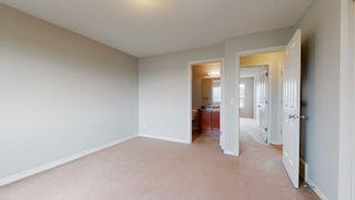Photo 23: 9 3010 33 Avenue in Edmonton: Zone 30 Townhouse for sale : MLS®# E4263659