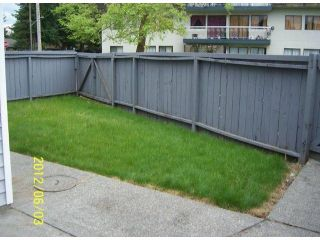 Photo 3:  in Langley: Langley City Fourplex for sale : MLS®# F1314226