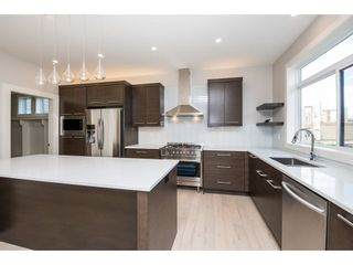 Photo 11: 35417 EAGLE SUMMIT Drive in Abbotsford: Abbotsford East House for sale : MLS®# R2097636