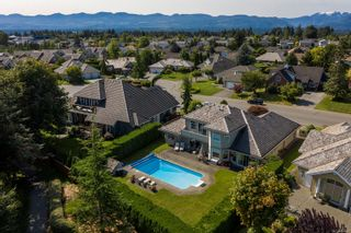 Photo 5: 970 Crown Isle Dr in : CV Crown Isle House for sale (Comox Valley)  : MLS®# 854847