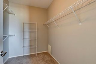 Photo 12: 105 6600 Old Banff Coach Road SW in Calgary: Patterson Apartment for sale : MLS®# A1142753