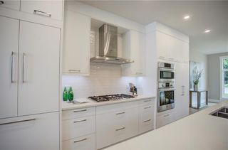 Photo 11: 3012 26a Street SW in Calgary: Killarney/Glengarry Semi Detached for sale : MLS®# C4268041