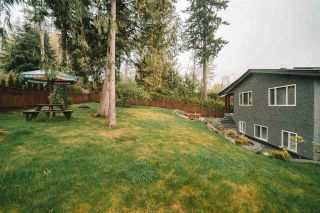 Photo 39: 2796 DAYBREAK Avenue in Coquitlam: Ranch Park House for sale : MLS®# R2573460